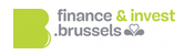 Finance and Invest Brussels