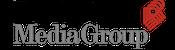Roularta Media Group